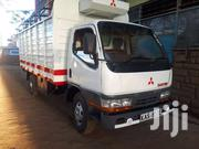 CANTER HD | Trucks & Trailers for sale in Kiambu, Township C