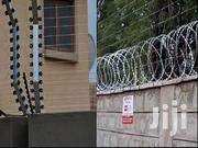 Fence Installation Services ,Electric /Razor Wire   Building & Trades Services for sale in Nairobi, Kahawa West