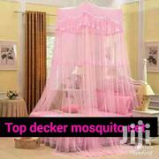 Top Decker Mosquito Nets   Home Accessories for sale in Nairobi, Kangemi