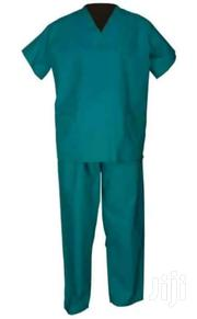 Medical Scrub | Clothing for sale in Nairobi, Nairobi Central