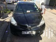 Toyota Vitz In Emmaculate Condition | Cars for sale in Mombasa, Tudor