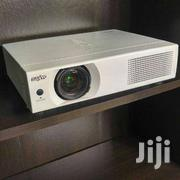Sanyo Projector  7k, Kangemi | TV & DVD Equipment for sale in Nairobi, Kangemi