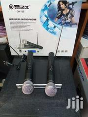 New Digital Wireless Microphone | Audio & Music Equipment for sale in Nairobi, Nairobi Central