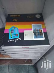 Atouch A7+ Dual Sim Kids Tablets 4G LTE 16GB 1GB Ram OFFER Delivery√ | Tablets for sale in Nairobi, Nairobi Central