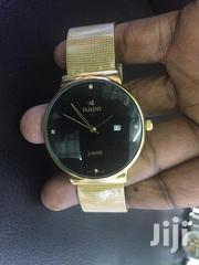Rado Unique Quality Gents Watch | Watches for sale in Nairobi, Nairobi Central