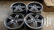 Mercedes Benz Wheels | Vehicle Parts & Accessories for sale in Nairobi, Kasarani