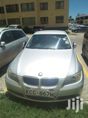 BMW 320i 2007 Gray | Cars for sale in Nairobi, Westlands