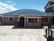 Modern House With On Compound For Sale @ Section 58 | Houses & Apartments For Sale for sale in Nakuru, Nakuru East