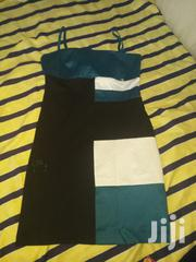 Bodycon Dress | Clothing for sale in Nairobi, Kasarani