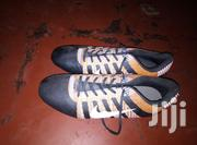 Football Shoes | Shoes for sale in Mombasa, Likoni