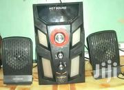 Woofer | TV & DVD Equipment for sale in Mombasa, Mkomani