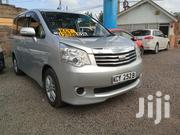 Toyota Noah 2013 Silver | Cars for sale in Nairobi, Mugumo-Ini (Langata)
