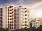Chelezo Apartments:2,3 And 4 All With Dsq -off Plan | Houses & Apartments For Sale for sale in Nairobi, Kilimani