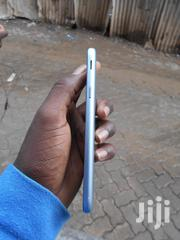 Samsung Galaxy J5 Pro 32 GB Silver | Mobile Phones for sale in Nairobi, Ngara