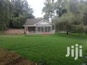 Comfort Consult, 1 Acre Prime Plot With Borehore And Very Secure | Land & Plots For Sale for sale in Nairobi, Kilimani