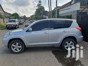 Toyota RAV4 2009 4x4 Silver | Cars for sale in Nairobi, Landimawe