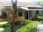 One Bedroom Furnished | Houses & Apartments For Rent for sale in Nairobi, Kileleshwa