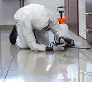 Mombasa Pest Control/Fumigation Services | Cleaning Services for sale in Mombasa, Bamburi