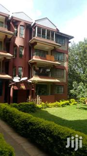 Prime Time Property Could Be Yours In The Next 96 Hours | Houses & Apartments For Rent for sale in Nairobi, Kilimani