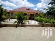 A Very Spacious 3 Bedroom All Ensuite Bungalow With A Sq In A Gated. | Houses & Apartments For Rent for sale in Kajiado, Ongata Rongai