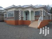 An Executive 3 Bedroom Two Ensuite Bungalow In A Gated | Houses & Apartments For Rent for sale in Kajiado, Ongata Rongai