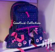 School Bags | Bags for sale in Nakuru, Nakuru East