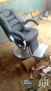Barber Chairs | Salon Equipment for sale in Nairobi, Nairobi Central