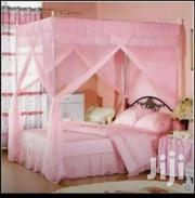 Four Stand Mosquito Net | Home Accessories for sale in Nairobi, Kawangware