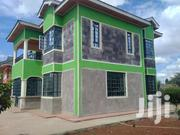 Massiontte   Houses & Apartments For Sale for sale in Nairobi, Roysambu