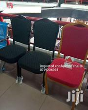 Imported Conference Chairs | Furniture for sale in Nairobi, Nairobi Central