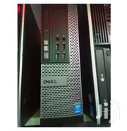 Dell Optiplex 9010 I5 4GB 500GB | Laptops & Computers for sale in Nairobi, Nairobi Central
