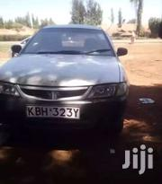 Nissan Advan 2008 Silver | Cars for sale in Makueni, Emali/Mulala
