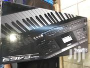 Yamaha Piano E463 | Musical Instruments & Gear for sale in Nairobi, Nairobi Central