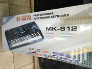 Mk B12 Piano | Musical Instruments & Gear for sale in Nairobi, Nairobi Central