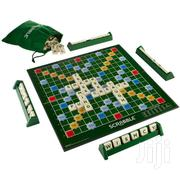 Universal Learning & Educational Scrabble Board Game & Toys | Toys for sale in Nairobi