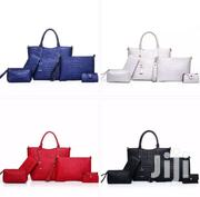 Hand Bags High Quality | Bags for sale in Mombasa, Tononoka