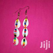 Earrings For Sale | Jewelry for sale in Kajiado, Ngong