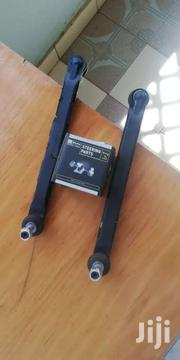 Opel Astra J Stabilizer Links | Vehicle Parts & Accessories for sale in Nairobi, Nairobi Central