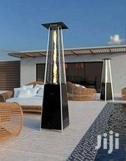 New Outdoor Gas Patio Heaters | Home Accessories for sale in Nairobi, Kileleshwa