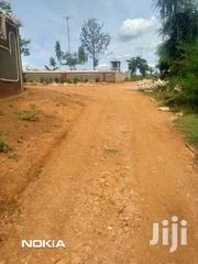 Selling 2 Acre Parcel of Land at Mwala   Land & Plots For Sale for sale in Machakos, Masii