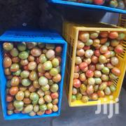 Tomatoes- Graded, Well Selected | Meals & Drinks for sale in Machakos, Athi River