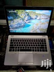 Hp Core I7 | Laptops & Computers for sale in Nakuru, London