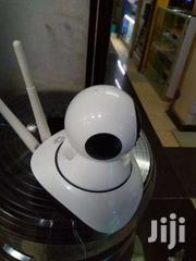 1080P WIRELESS HOME SECURITY IP WIFI SECURITY SURVEILLANCE CAMERA   Cameras, Video Cameras & Accessories for sale in Nairobi, Nairobi Central