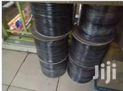 Rg59 CCTV Cable With Signal And Power | Cameras, Video Cameras & Accessories for sale in Nairobi, Nairobi Central