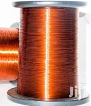 Copper Wire漆包线 | Building Materials for sale in Homa Bay, Mfangano Island