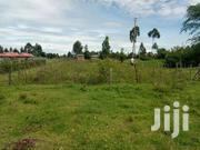 Plots | Land & Plots For Sale for sale in Bomet, Nyangores