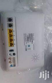 4G Router With 4lan Ports And 2 Usb | Computer Accessories  for sale in Nairobi, Nairobi Central