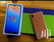 Y6 2019 | Mobile Phones for sale in Kiambu, Ndenderu