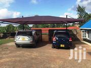 Modern Car Port Shades And Other Shade Products | Home Accessories for sale in Nairobi, Lavington
