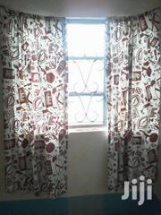 Two Pairs Used Curtains for Sale in Voi | Home Accessories for sale in Taita Taveta, Kaloleni